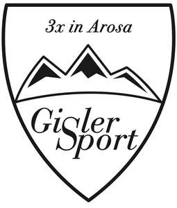 Gisler Sport