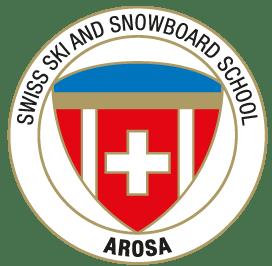 Schweizer Ski- & Snowboardschule Arosa