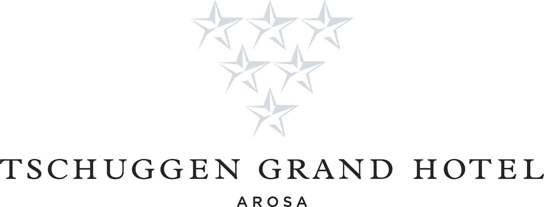 Hotel Tschuggen Grand Hotel