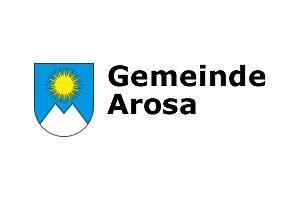Gemeinde Arosa