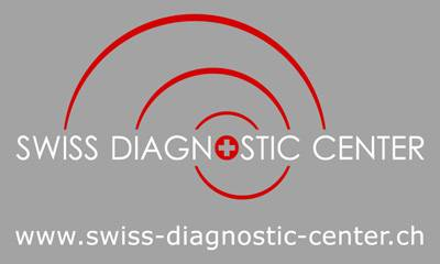 Swiss Diagnostic Center
