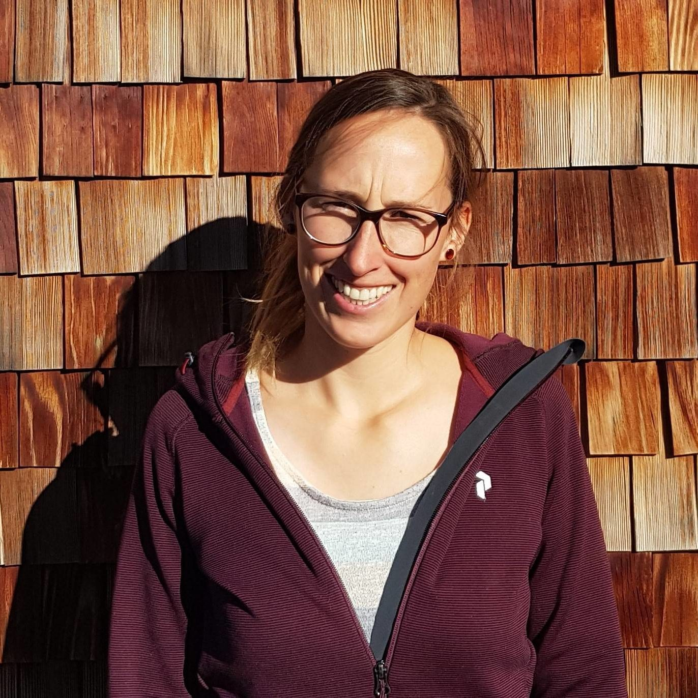 Nicole Hemmi_Aktuarin